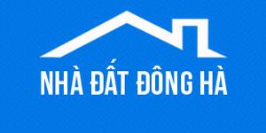 Thám tử Quảng Trị